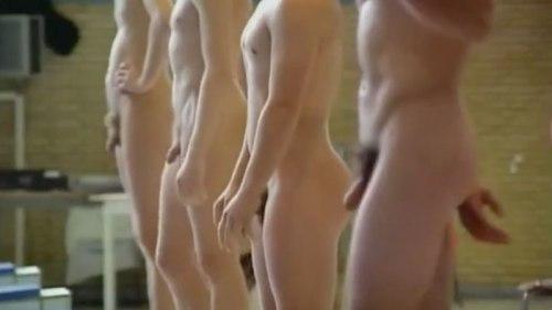 nudist-boys-dick