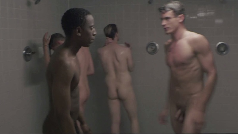 Alex-Purdy-and-Others-Going-Full-Frontal