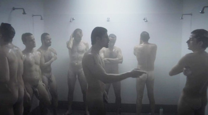 desnudos-masculinos-en-films_1