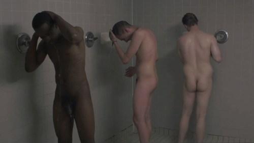 escenas-de-duchas-desnudos-