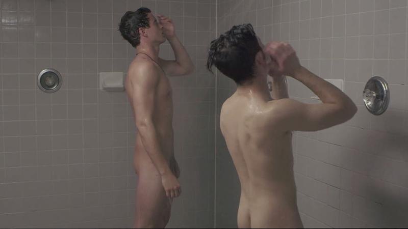hombres-famosos-desnudos