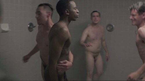showers-naked-scene-in-movies