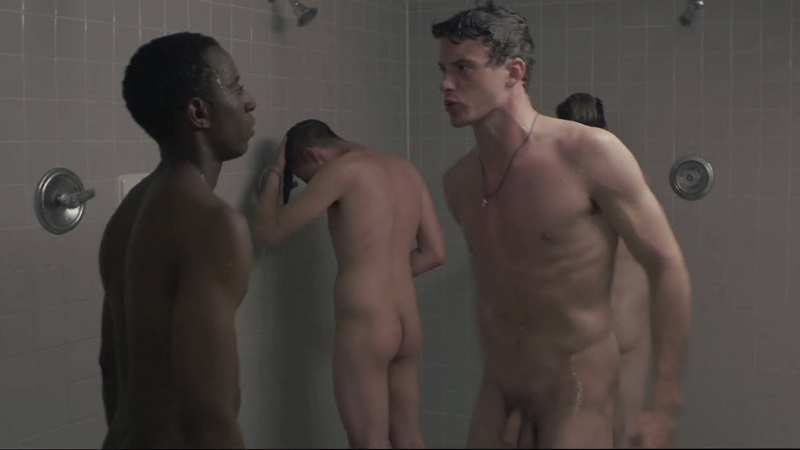 showers-naked-scene-in-movies22