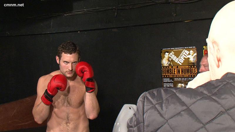 boxeador-desnudo
