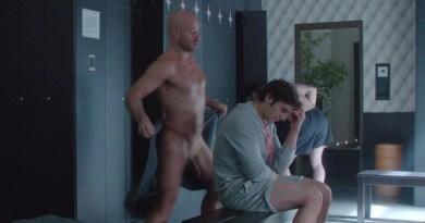 FME_Franck-Gastambide-naked-going-frontal_14