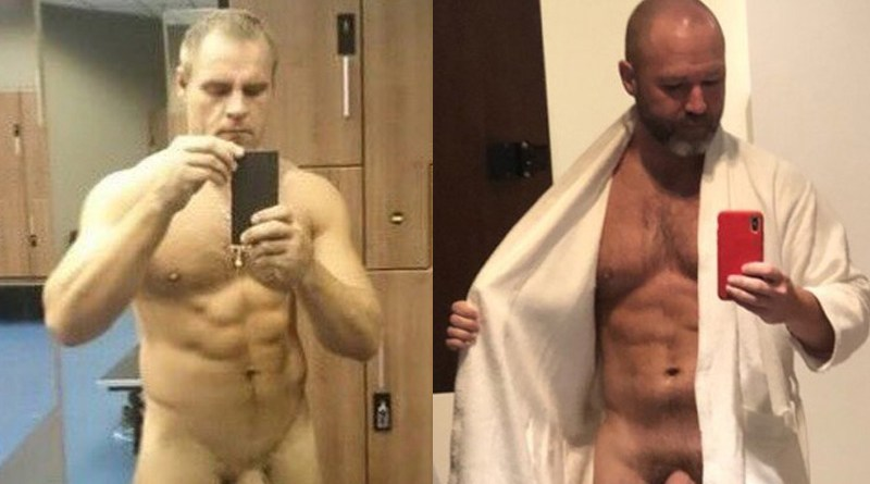 papis-desnudos-en-los-vestuarios
