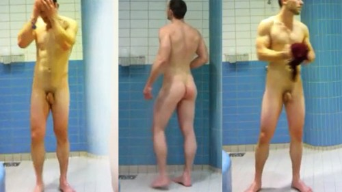 exy-tall-guy-nude-in-showers