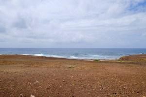 vue Baie Mahault