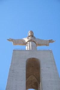 Sanctuaire du Christ Roi