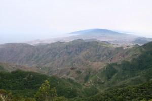 Pico del Ingles