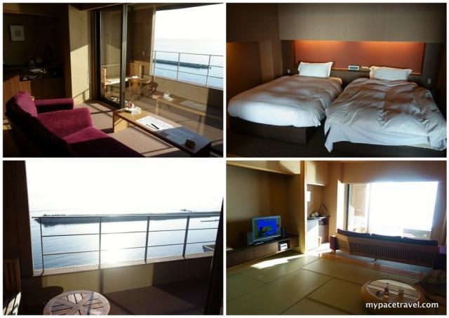 awaji hotel1