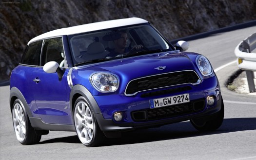 MINI-Paceman-2013-widescreen-26