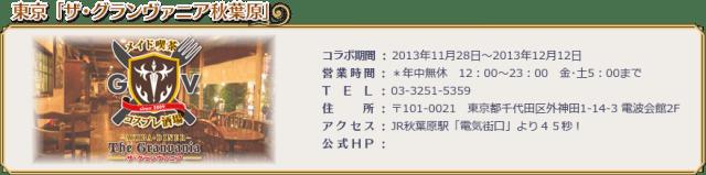 bar_info