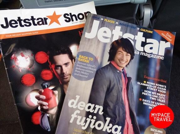 jetstar-11