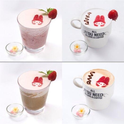 mmcafe_drink2