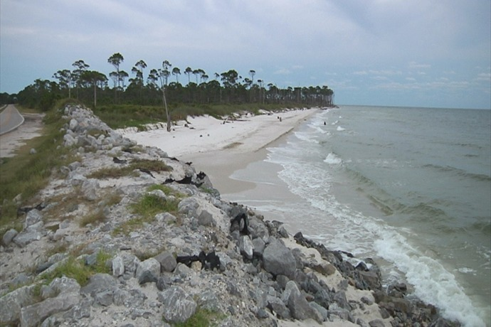 Gulf County Continues to Fight Beach Erosion and the Cobra_7204359399181537102