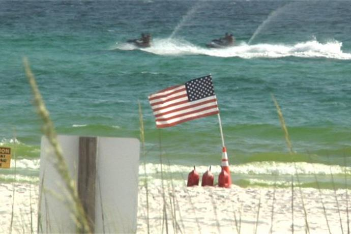 July 4th Celebrations on Panama City Beach_-3093488405549791072