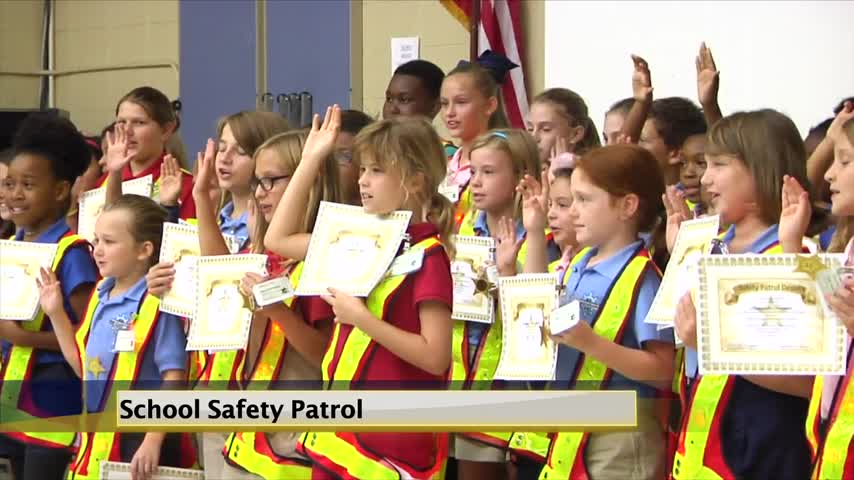 North Bay Haven Safety Patrol_20160922005708
