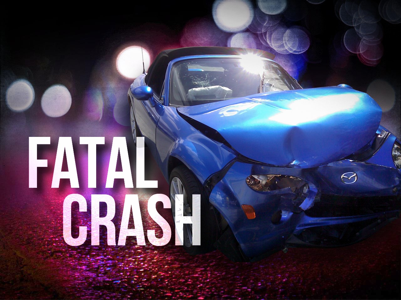 generic fatal crash picture