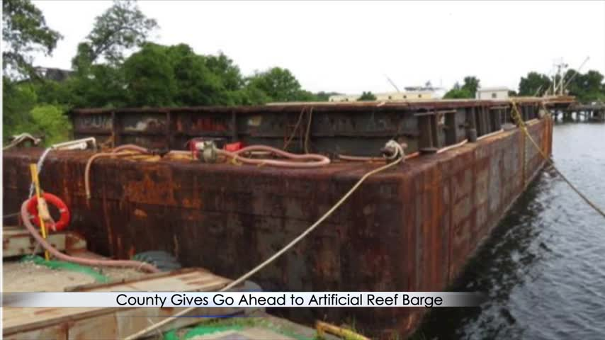 BCARA Artificial Reef Barge_09885017