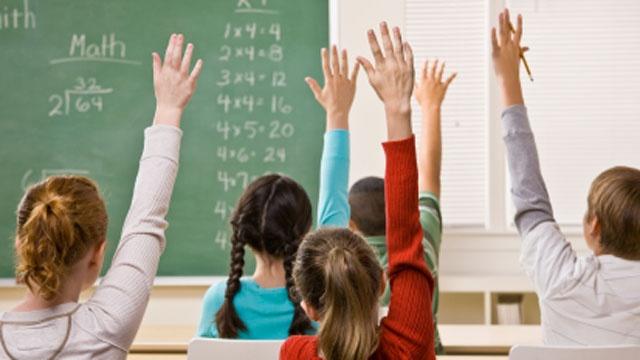 Students, classroom, education_1766292876565713-159532