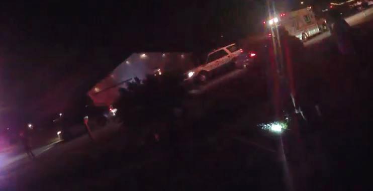 Pitbull Attack with Ambulance_1513019543805.JPG