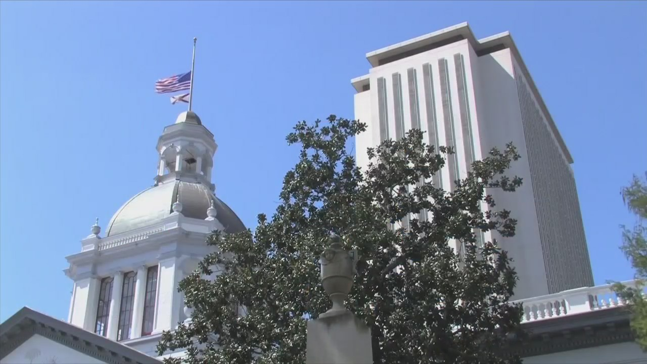 Assignment of Benefits Bill Passes the House