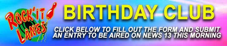 Birthday Club Contest Image_1553110850412.jpg.jpg