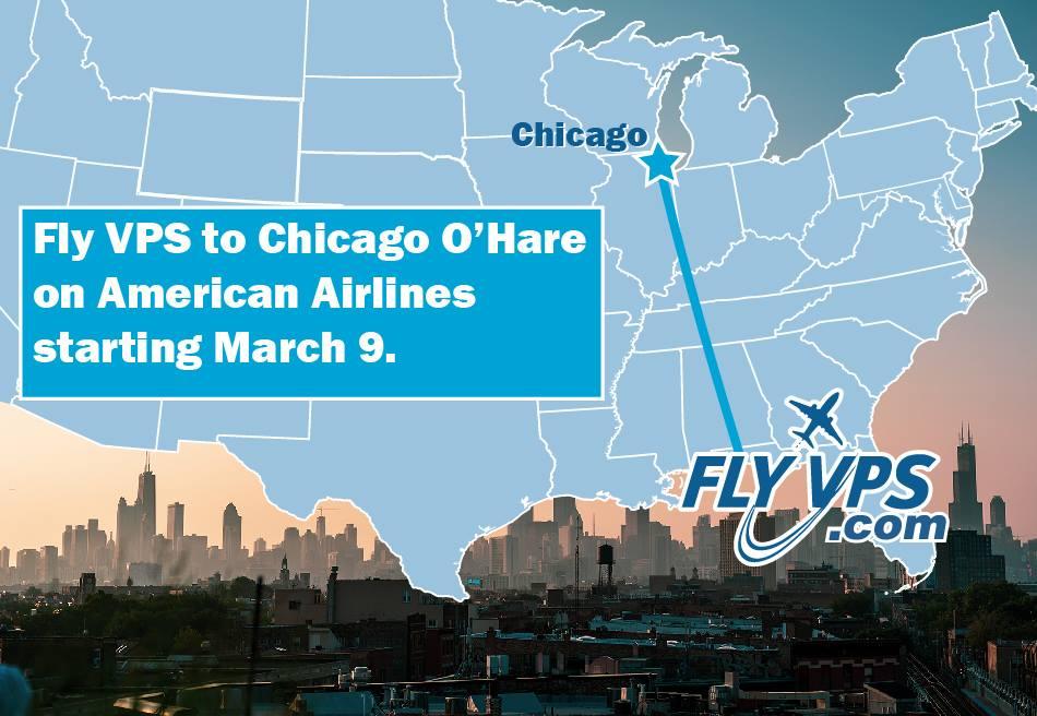 chicago flights_1537398123959.jpg-842137442.jpg