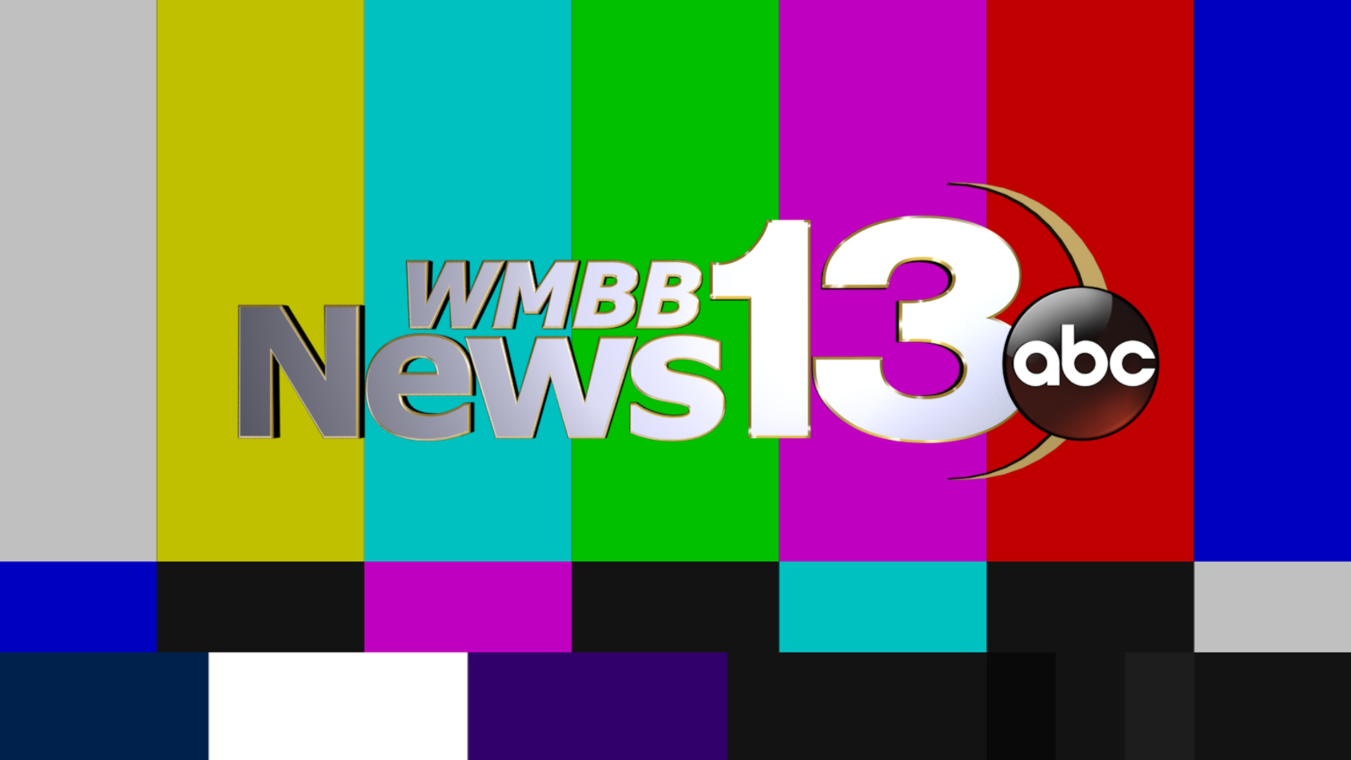 WMBB Antenna Reception Information