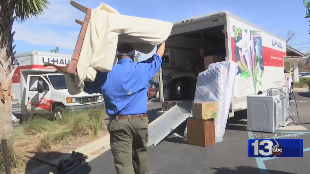 Sen__Rubio_s_Team_Helps_Residents_Vacate_0_20181024223020