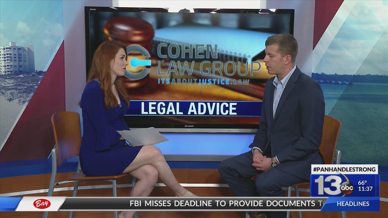 Cohen_Law_Group_Legal_Advice_0_20181214180902