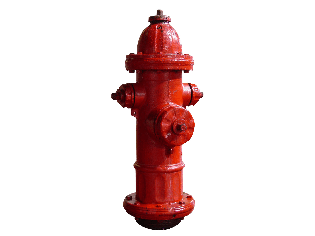 hydrant_1552786332894.png