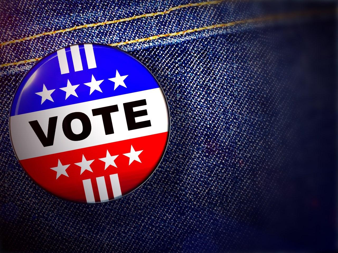 vote_1553392455168.jpg