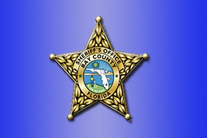 Bay County Sheriff's Offce_2497980530506485291