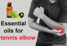 Essential-oils-for-tennis-elbow