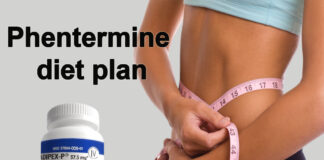 Phentermine-diet-plan-Mypansa