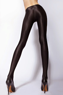 Uppsala tights by CdR