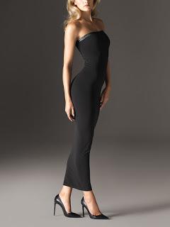 Darleene fatal dress