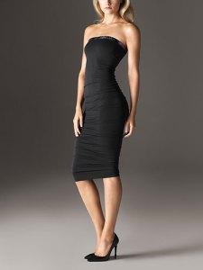 fatal-darleene-dress