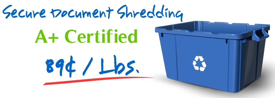 boston-shredding-company