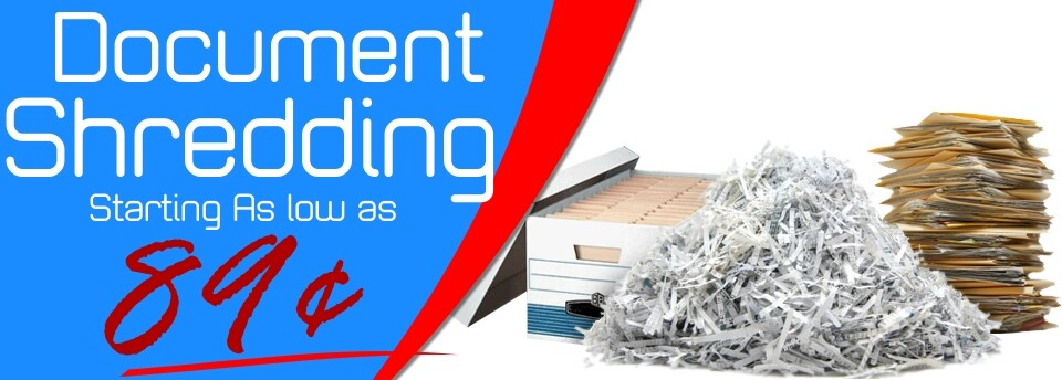 Residential-shredding-service-company