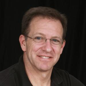 Gary Russell, MA, LPC, LCDC