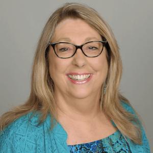 Janet Sturtz, MA, MSW, LCSW