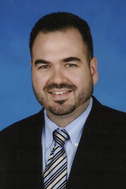 Matthew Pici, M.Ed., LPC-Associate; Supervised by Dr. Chris Stravitsch, DMin, LPC-S, LMFT-S