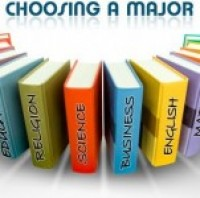 choosing a pre-physician assistant major
