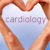 physician assistant specialty: cardiology