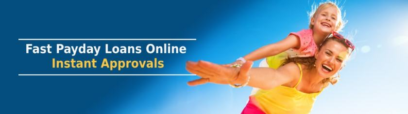 salaryday student loans of which work together with bell