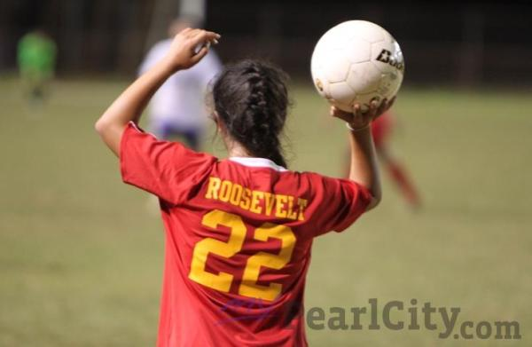Lady Chargers advance to OIA D1 Soccer Championship ...