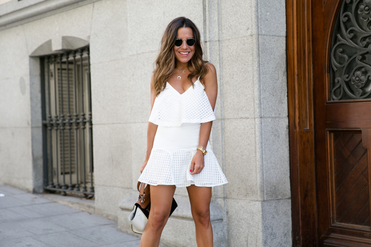 Revolve-clothing-white-dress-10